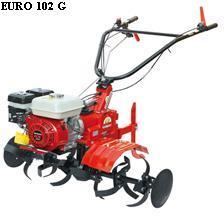 Motoazada Eurosystem 102 G